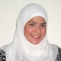 Hana Shatila, B.A. 2011