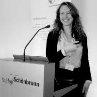 Study austria english undergraduate