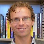 Jonathan Fisk, Ph.D. 2015