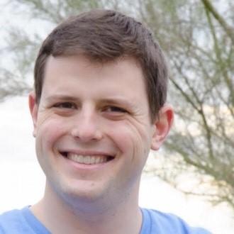 Matthew Hitt - Professor
