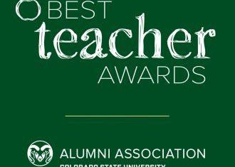 Best Teacher Awards icon